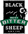 black_sheep_best_bitterx100