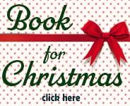The Stag Maidwell Christmas 2019