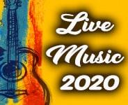 Live Music Northampton