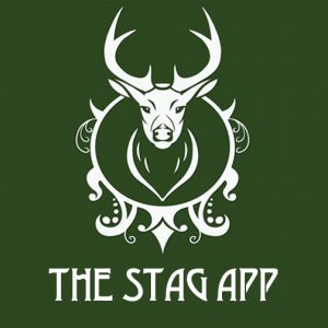 Stag Maidwell App